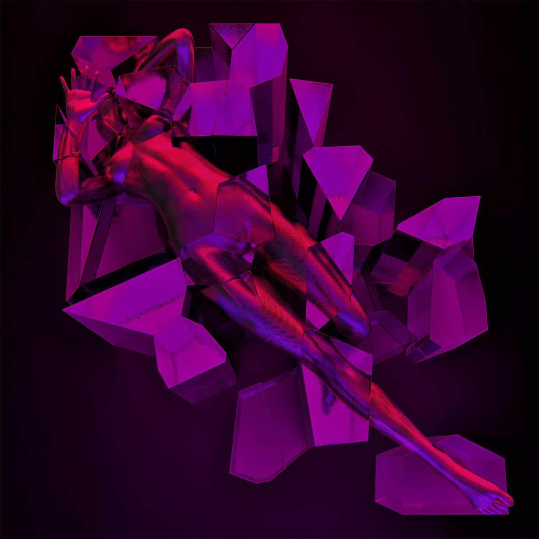 Till6 am | digitální grafické studio - 2D A 3D Grafika